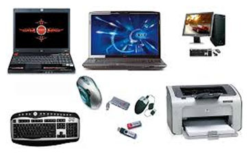 Computer Laptops Accessories