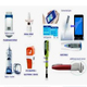 Healthcare Products & Devices