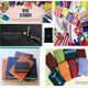 Office Stationery, Corporate Gifts & Diaries
