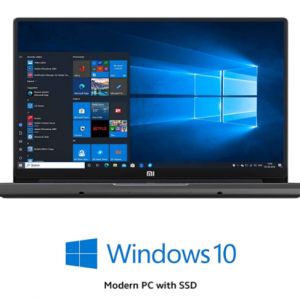 Mi Notebook Horizon Edition 14 Intel Core i5 10210U 10th Gen
